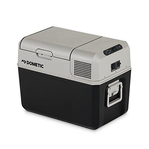 40 Portable Refrigerator/Freezer ()