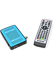 MINI HD Receiver