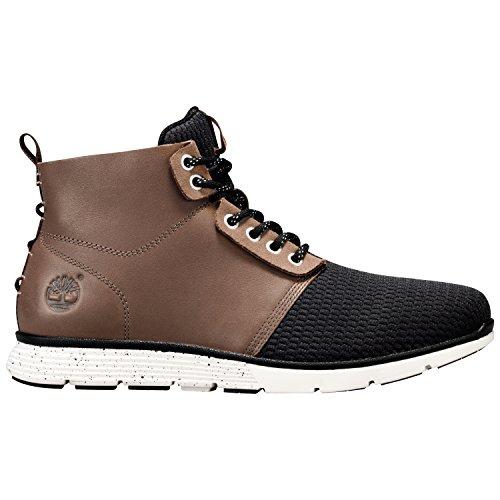 Mens Killington Walking Shoes