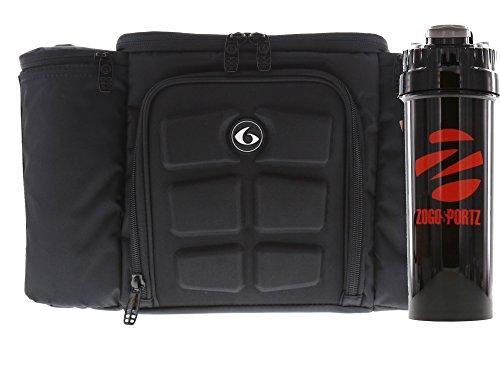 Pack Fitness Innovator Stealth Zogosportz