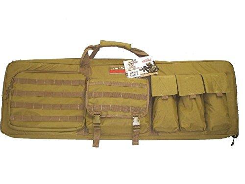 42 inch range bag - 5