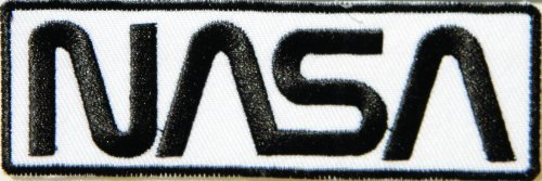 375x-125-nasa-usa-space-center-logo-flight-jacket-t-shirt-uniform-embroidered-sew-iron-on-patch