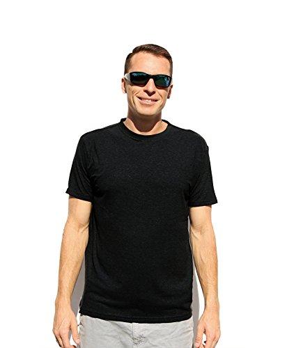 Hemptopia-Mens-Hemp-Organic-Cotton-Blend-T-Shirt