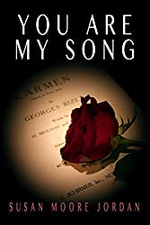 You Are My Song (The Carousel Trilogy, Book Three)