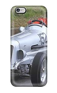 Renee Jo Pinson's Shop Hot 4221278K99752282 Tpu Shockproof Scratcheproof Lagonda Rapier Hard Case Cover For Iphone 6 Plus