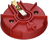 MSD 8457 Rotor for Crank Trigger Distributor