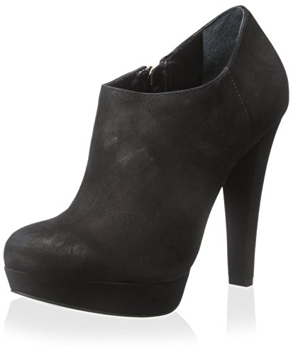 Schutz Schutz Black Shoe Bootie Women's Black Women's Women's Shoe Schutz Bootie wHT4aqw