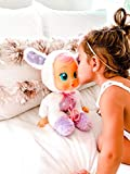 Cry Babies Goodnight Coney - Sleepy Time Baby Doll