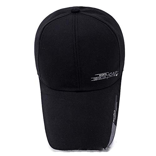 Eagle Hats & Caps Men Spring Army Gorras para Hombre Stranger BSA160 at Amazon Mens Clothing store: