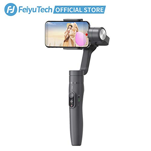 Iphone Camera Watermark - 1