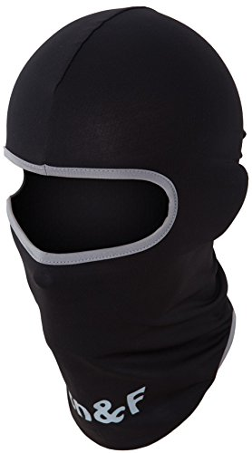 Balaclava Face Mask - MultiFunctional Comfortable Light and Thin Protection From Wind, Dust, and - Shape Ideal Face For Men