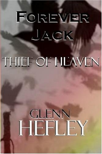 Glenn Hefley Publication
