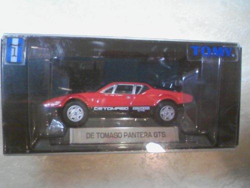 tomica-limited-0033-de-tomaso-pantera-gts-japan-import