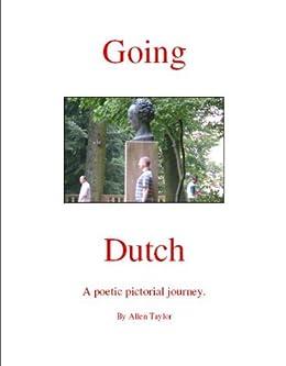 Going Dutch by [Taylor, Allen]