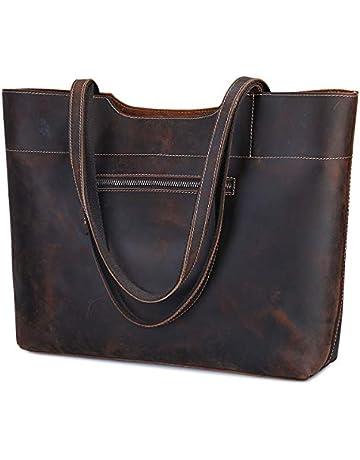 691972f0e3a2 Women's Handbags | Amazon.com