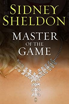 Master of the Game by Sidney Sheldon ePub Download ...