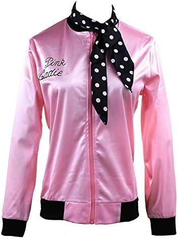 Ladies Jackets 1950/'s