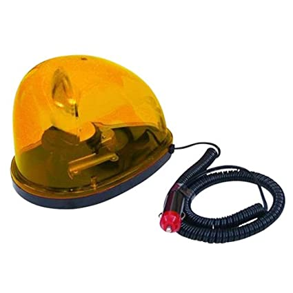 miscela 500/strass in vetro marrone chiaro hotfix assortimento S06//S10//S16//S20/Bling 130