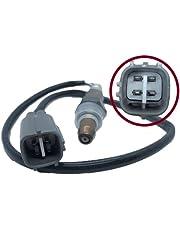 Kobra Kustoms Upstream O2 Oxygen Sensor 234-9049