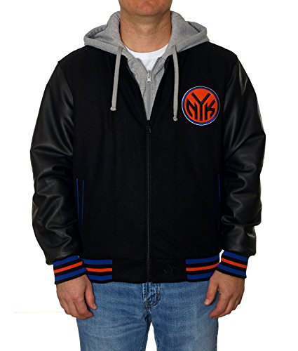 Dri Fit Uv Crop Pant (New York Knicks Wool Reversible Jacket)