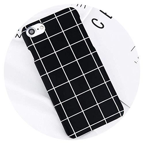 6a96dfdb00 SHOPUS | Phone Case for iPhone X XR XS Max 8 7 6 6s Plus 5 5s ...