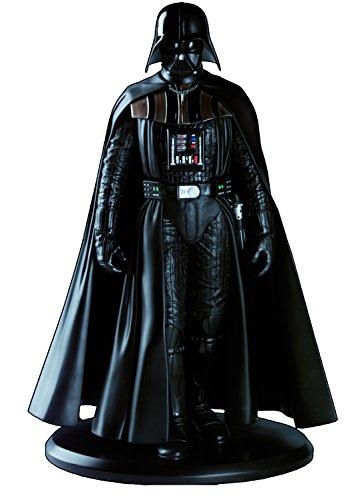 Attakus Star Wars: Elite Collection: Darth Vader Resin Statue