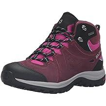 Salomon Women's Ellipse 2 Mid LTR GTX W Hiking Boot