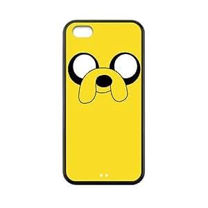 Custom Cartoon Back Cover Case for iphone 5C