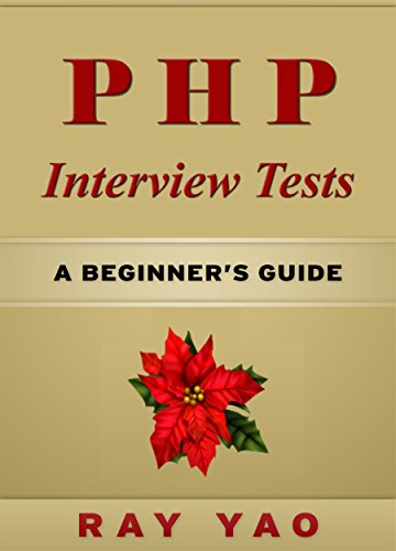 PHP: MYSQL 100 Tests, Answers & Explanations, Pass Final Exam, Job Interview Exam, Engineer Certification Exam, Examination, PHP programming, PHP in easy steps: A Beginner's Guide Pdf