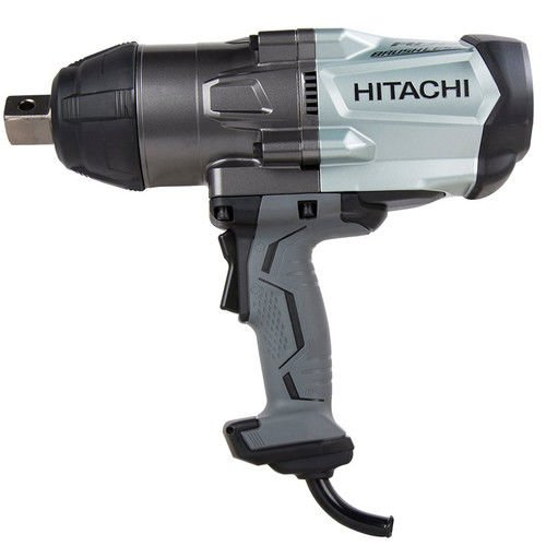 Hitachi WR22SE 3/4 inch Drive AC Brushless Motor Impact Wrench