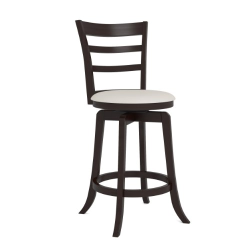36 in bar stools - 8