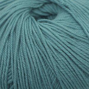 Cascade Yarns 220 Superwash (DK Weight) #259 Blue (Wool Dk Weight)