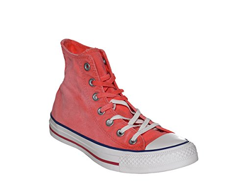 Converse CT AS HI Sneakers Bleach Vintage Canvas Uomo Mod. 160956 buy cheap purchase discount looking for 8prrOAtt