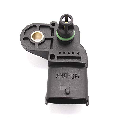 Sicher is2062/ a1571530028. /Sensore di pressione Map sostituisce 0261230099