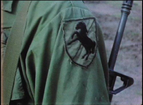 11th-armored-cavalry-blackhorse-regiment-in-vietnam