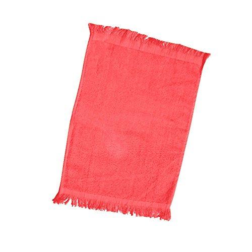 (10 Pack) Set of 10- Promotional Priced Fingertip Towels