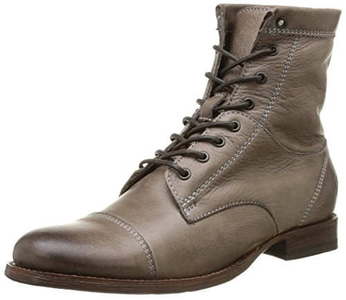 Frye Womens Erin Work Boot product image