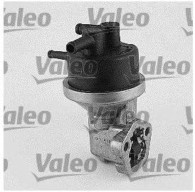 VALEO 474659 Pompa Carburante