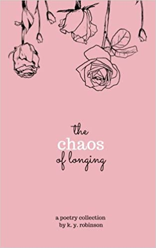 Book The Chaos of Longing