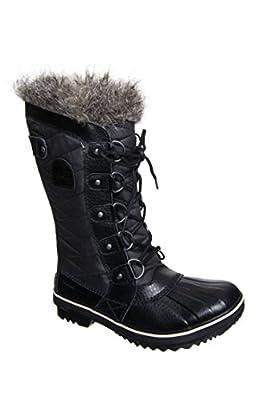Sorel Women's Tofino II Waterproof Boot