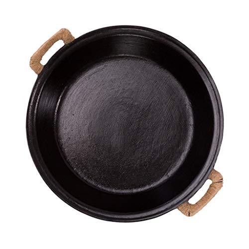 40cm woks - 7