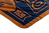 Officially Licensed NFL Chicago Bears