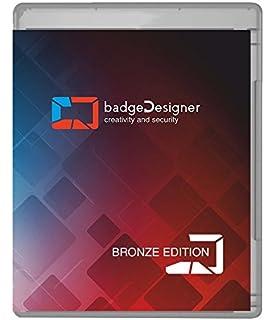 Amazon Com Cardpresso Xs Id Card Design Software For Windows And Mac Cp1100