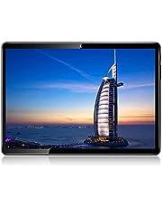 10 Zoll Android 8.1 Octa Core CPU 4 GB RAM 64 GB interner Speicher WiFi GPS-Kamera Dual-SIM ohne Netzwerksperre 3G Tablet schwarz