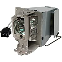 BL-FP190D/SP.73701GC01 Replacement Projector Lamp with Housing for OPTOMA HD141X/EH200ST/GT1080/HD26/S316/X316/W316 DX346/BR323/BR326/DH1009/DH1008/DS340E/DS345