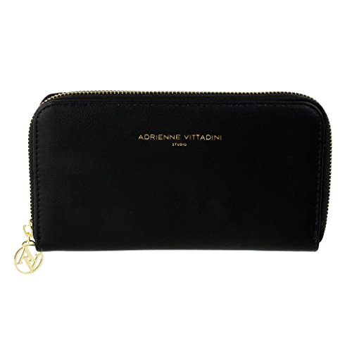 adrienne-vittadini-large-zip-around-wallet