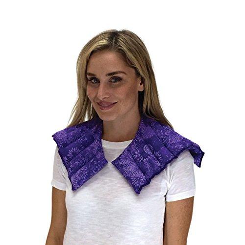 Nature Creation Neck Shoulder Wrap product image