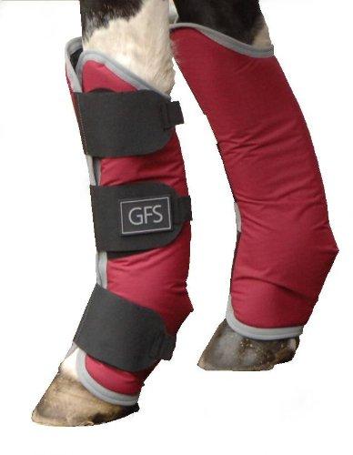 GFS Transportgamaschen