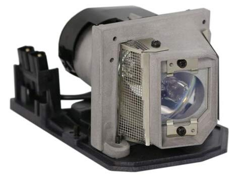 XD1160Z MEHRWEG Supermait EC.J5600.001 Ersatz-Projektorlampe mit Geh/äuse f/ür ACER H5360 X1160Z X1160 X1260E X1160P X1260P X1260 H5350 X1160PZ XD1160