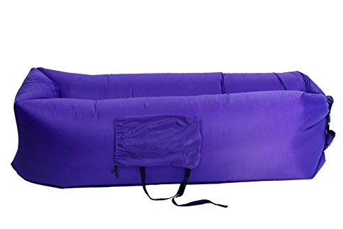 sleeping-cloud-inflatable-lounger-for-camping-air-sofa-couch-outdoor-inflatable-lounger-portable-air